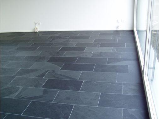 schieferboden reinigung a plus reinigungen. Black Bedroom Furniture Sets. Home Design Ideas