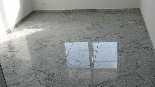 marmor schleifen marmorboden schleifen a plus. Black Bedroom Furniture Sets. Home Design Ideas