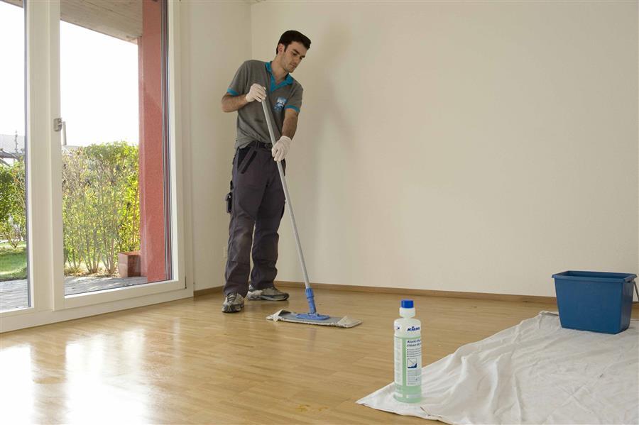 zuverl ssige und termingerechte umzugsreinigung a plus reinigungen. Black Bedroom Furniture Sets. Home Design Ideas